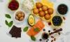 Кои храни не трябва да държите в хладилник