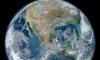 Организми са оцелели на Земята – дори без кислород
