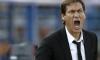 Шефът на Рома: Руди Гарсия остава
