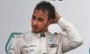 Хамилтън скочи на шефовете на Формула 1