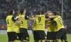 Дортмунд загря за Бундеслигата с 10:0