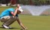Вижте как голфърите ще търсят мястото си на Олимпиадата