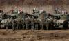 КНДР: Войната може да започне днес или утре