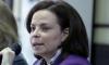 Таня Андреева: Няма реформа, има нищоправене