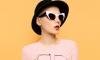 10-те модни правила на Коко Шанел