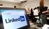 Майкрософт поглъща LinkedIn