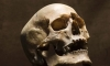 Малария убивала по 450 000 годишно в Древен Рим