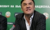 Боби Михайлов: Не е сериозно европейска държава да няма поне един стадион