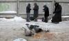 Студът уби 61 души в Украйна