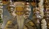 България чества празника на своя небесен покровител
