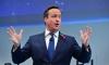 Камерън: Великобритания може да съществува и извън ЕС