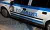 """Задържаха служител на """"Пътна полиция"""" за кражба и подкуп"""