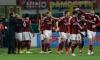 Милан завърши сезона с победа