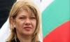 Искат оставките на Караджова и Манева за Банско