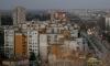 Бум на търсенето на жилища под наем в Пловдив
