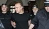 15 години затвор за похитителя на банка в Сливен