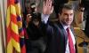 Лапорта: Барселона бе продадена на Катар