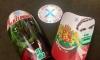 Български национал демонстрира патриотизъм