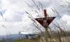 В Сърбия откриха контейнер с невзривени касетъчни бомби