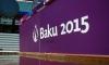 БОК протестира срещу съдийството в Баку