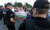 """Задържаните за побоя в """"Орландовци"""" остават в ареста"""