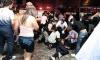 Над 200 жертви след пожар в бразилски нощен клуб