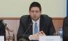 Чобанов: Няма нова програма за пенсионната реформа