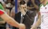Спрягат Радо Стойчев за треньор на Иран