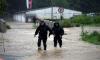 28 български пожарникари ще помагат в Сърбия