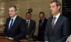 Шефът на Европол доволен от разследването на атентата в Сарафово