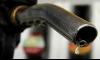 Иран увеличава износа на петрол до 2 млн. барела на ден