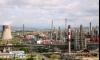 """Ръководството на """"Лукойл"""" запозна Плевнелиев с изпълнението на инвестиционната програма"""