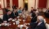 България да ускори подготовката за присъединяване към еврозоната - 1