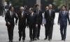 Г7: Евентуален Brexit е заплаха за световния растеж