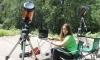 65 млади астрономи изследват нашата слънчевата система край Ардино - 4