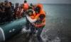 Над 5600 мигранти спасени край Либия