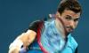 Григор Димитров: Очаквам труден финал