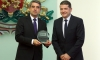 Плевнелиев разочарован от партиите, не агитирали за референдума