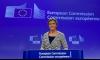 Европейската комисия обвини Газпром в нарушение на правилата за конкуренция
