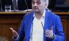 Кирил Добрев: Бюджет 2016 гарантира бедност