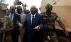 След смъртта на хиляди, президентът на ЦАР подаде оставка