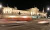 Австрия обяви 5-годишен план за строги икономии
