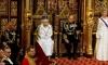 Елизабет II подмина Брекзита, акцентира на затворите и високи заплати