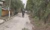 Смядовско село събира подписи, за да стане част от община Шумен