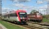БДЖ осигурява допълнителни вагони за 90 влака през празничните дни