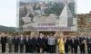 Цачева призова за единение в името на големите цели на днешна България
