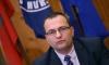 СДС отказа на ДСБ и остана без лидер (обновена)