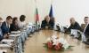 Премиерът отлага посещението си в Будапеща