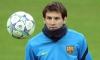 Меси: Барселона иска всичко