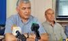 Министрите на Орешарски Андреева, Клисарова и Терзиева в листите на БСП (обновена)